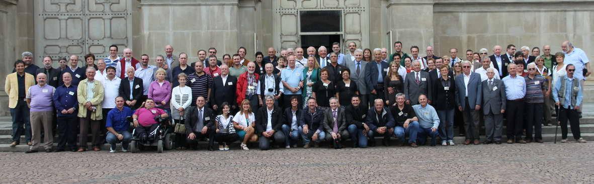 2011-09-16_18 Meeting DCI-IFFA