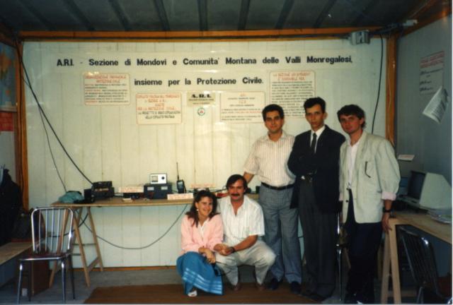 1989_09_08_Fiera