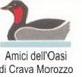 logo_amici_oasi